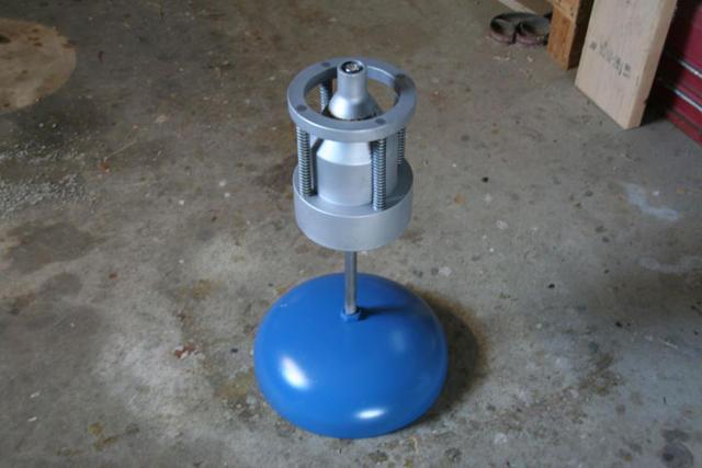 TR-wheel-bal.web.jpg