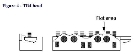 teriann_tr4_head_diagram.jpg