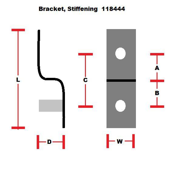 Bracket-118444.jpg