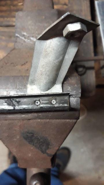 Window channel rivet 1.jpg