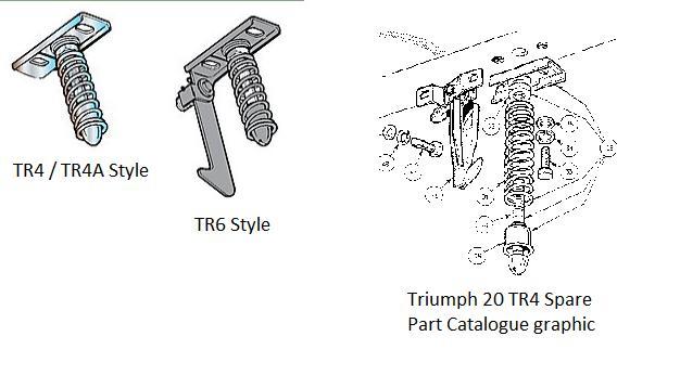 Pin Assembly.jpg