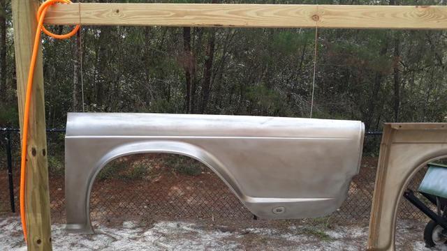 bare steel wing.jpg