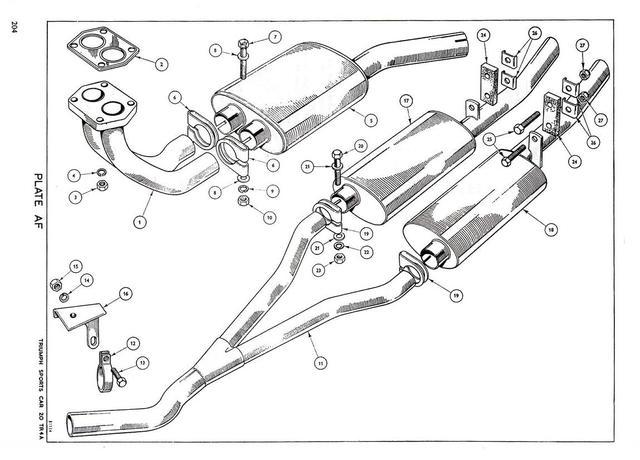 Exhaust1.jpg