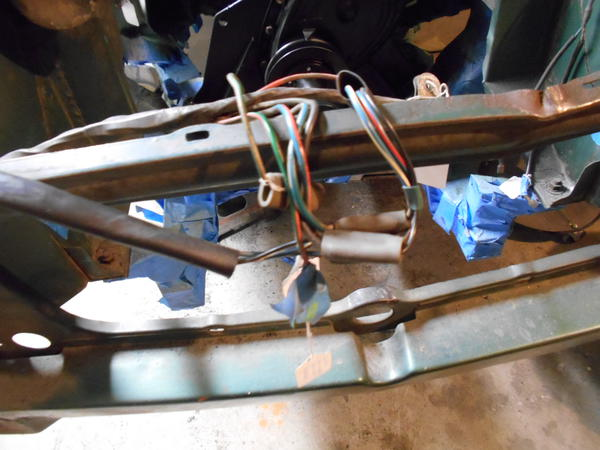009 tr4 miscellaneous wiring routing tr4 & tr4a forum triumph tr4 wiring harness at suagrazia.org
