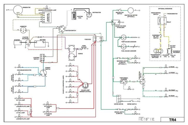 TR4 wiring.jpg