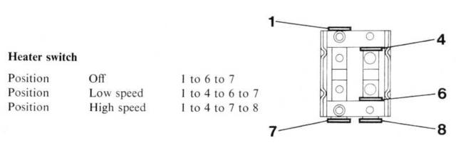 Heater switch logic.JPG