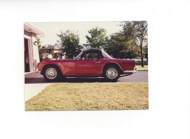 1964Tr4.jpg