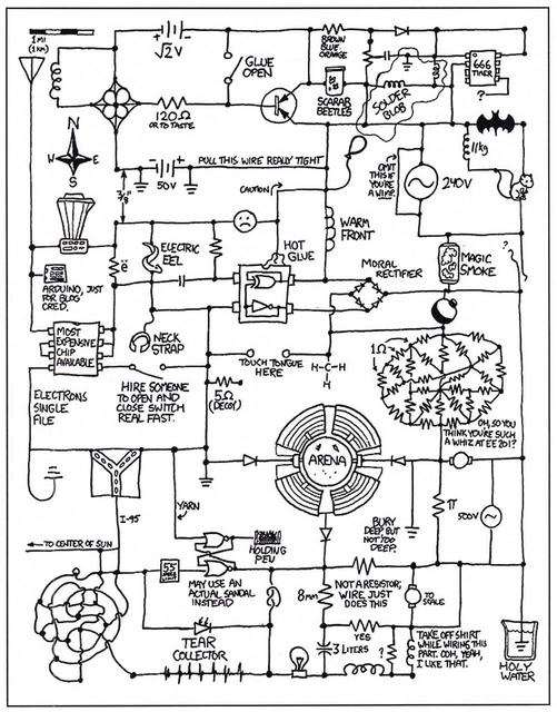 1976 Dodge Aspen Wiring Diagram Electrical System Circuit Lzk