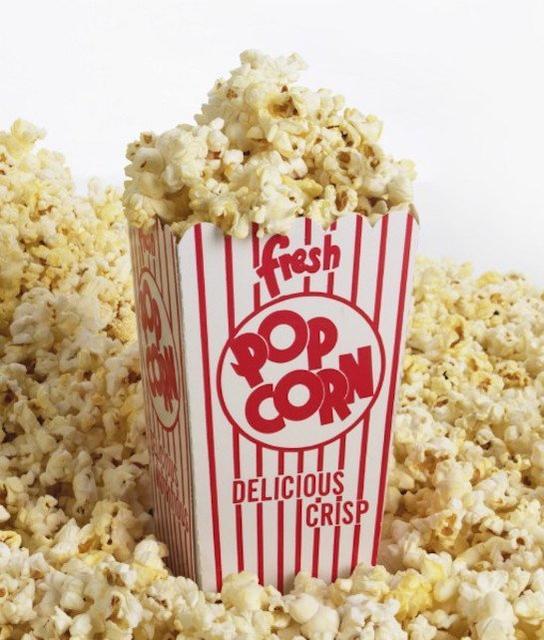 6-94246-popcorn-1424810325.jpg