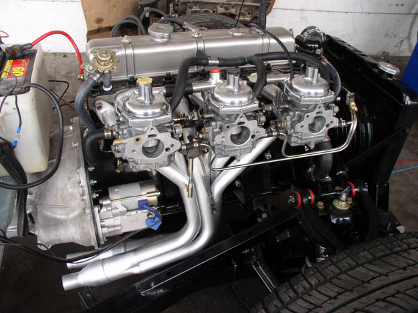 triple_150CD Jaguar E Type V Wiring Diagram on