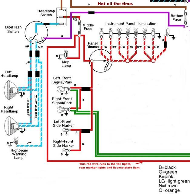 DIAGRAM] Wiring Diagram 72 Triumph Gt6 FULL Version HD Quality Triumph Gt6  - TAXRELIEF1.TOURDILONDRA.ITTour di Londra