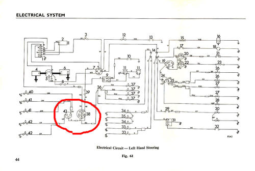 spitwire_mod diagrams 500356 triumph tr6 wiring diagram tr6 wiring diagram 1974 triumph tr6 wiring diagram at reclaimingppi.co