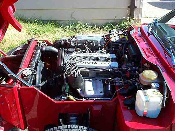 Zf s5 42 5 speed manual