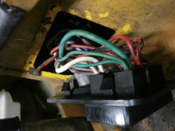 Triumph Spitfire Fuse Box - Example Electrical Wiring Diagram •