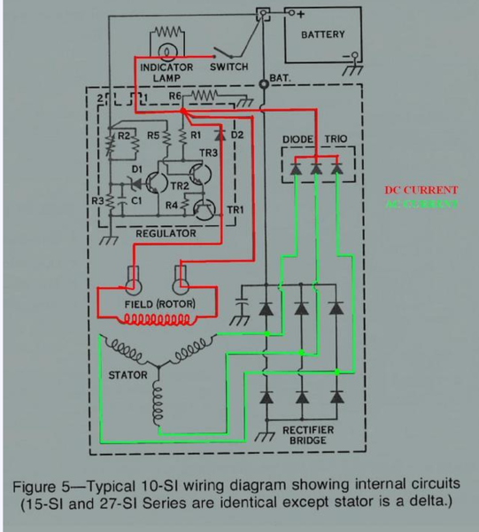 Attractive Rj 48c T1 Wiring Diagram Vignette - Everything You Need ...
