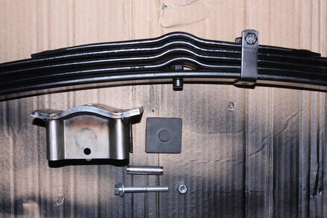 Image result for Triumph spitfire swing spring