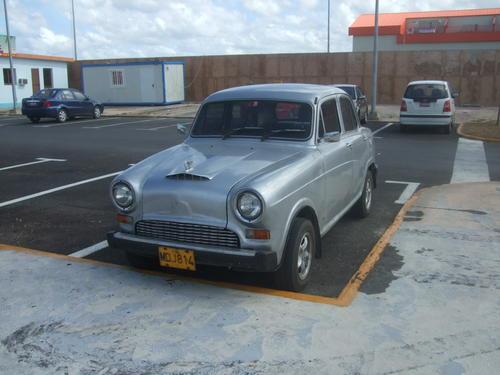 LBC's of Cuba 001.jpg