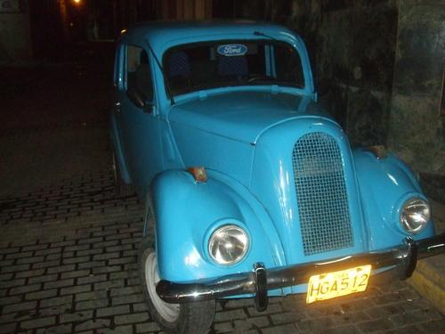 LBC's of Cuba 022.jpg