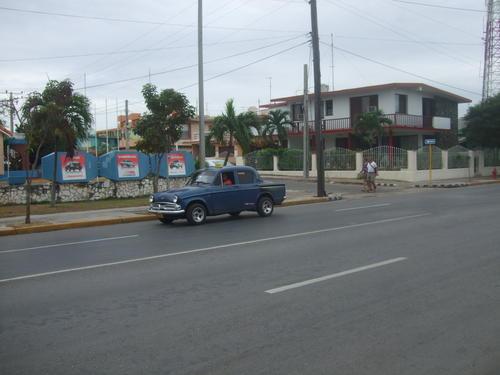 LBC's of Cuba 055.jpg