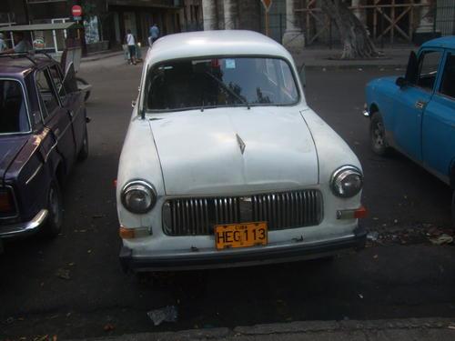 LBC's of Cuba 010.jpg