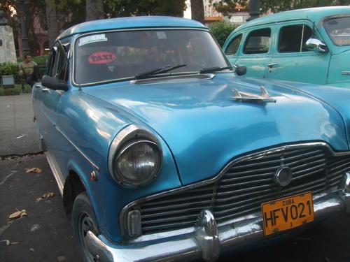 LBC's of Cuba 013.jpg