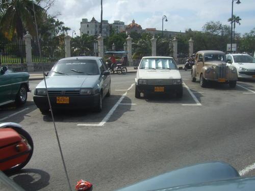 LBC's of Cuba 015.jpg