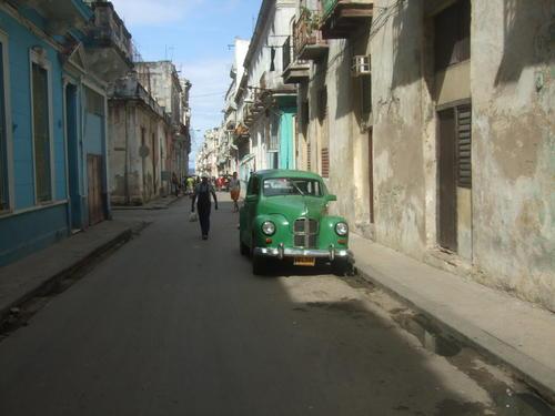 LBC's of Cuba 047.jpg