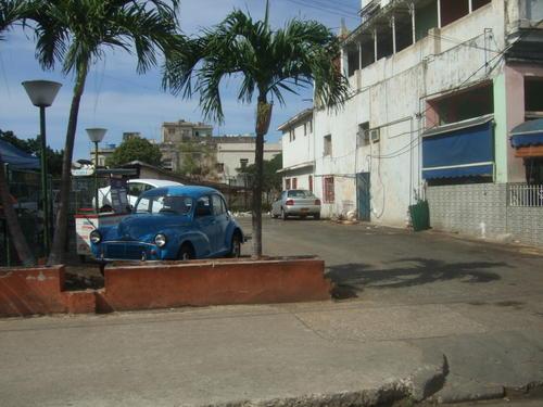 LBC's of Cuba 018.jpg