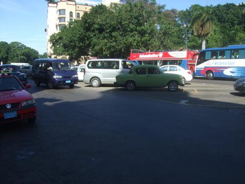 LBC's of Cuba 042.jpg
