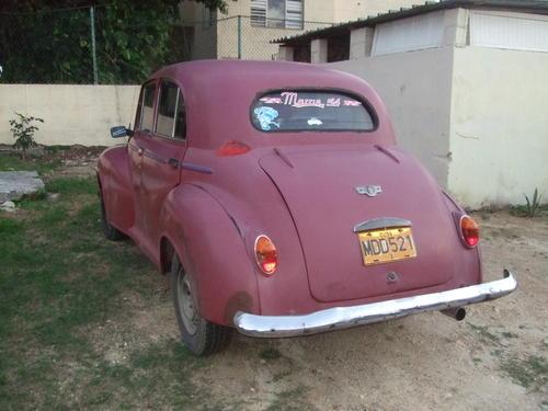 LBC's of Cuba 076.jpg