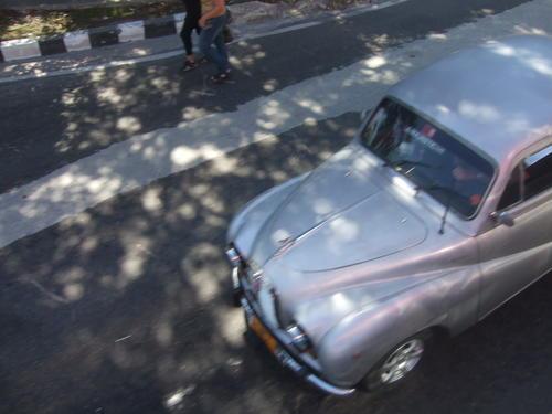 LBC's of Cuba 037.jpg
