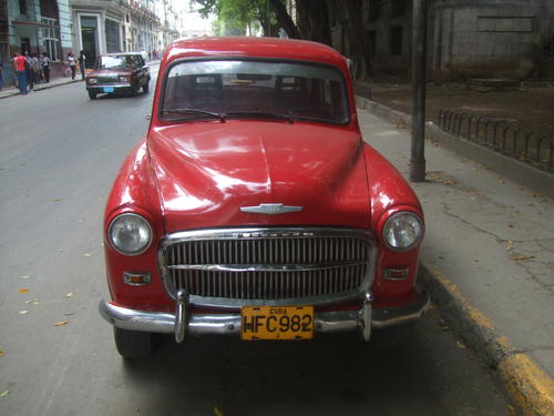 LBC's of Cuba 050.jpg