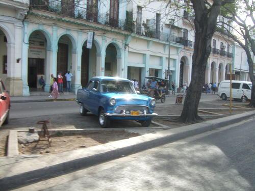 LBC's of Cuba 020.jpg