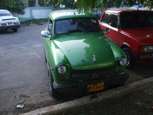LBC's of Cuba 071.jpg