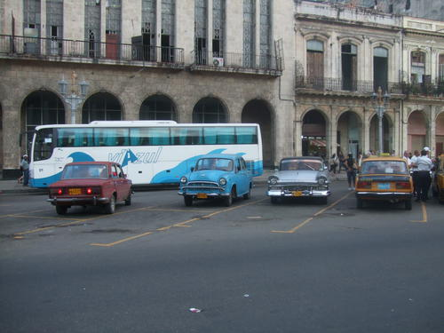 Cuba 2012 036.jpg