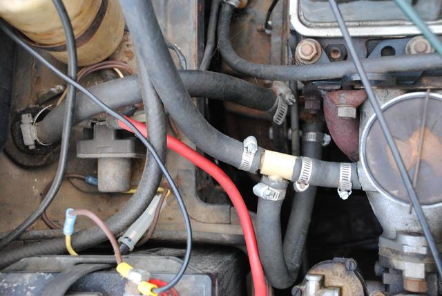 Dodge Power Wagon 1946-68  4x4 Transfer Case Gasket Set  /& H D Double lip seals