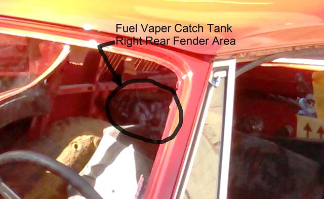 Vapor Tank Right Rear GT6 Area.jpg