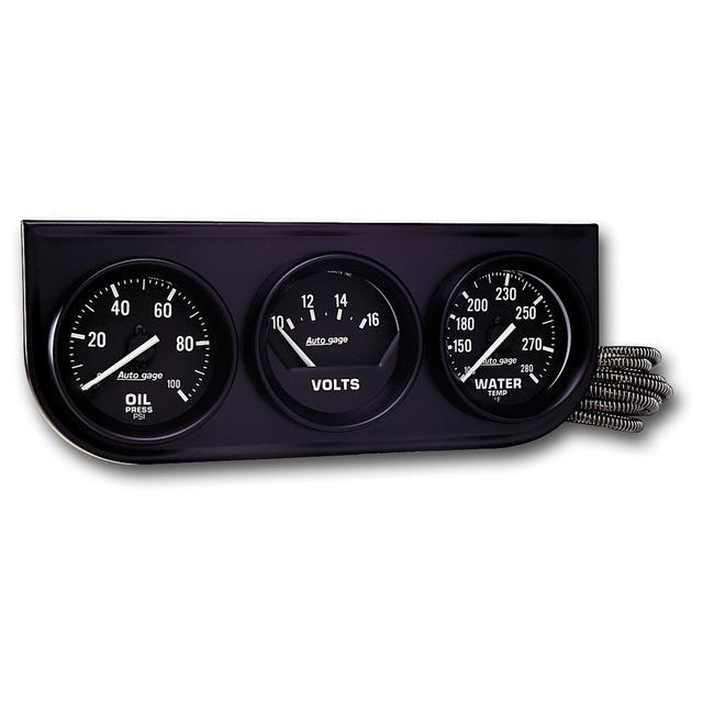 Auto Meter Gauge set.jpg