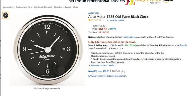 Auto Meter Clock.jpg