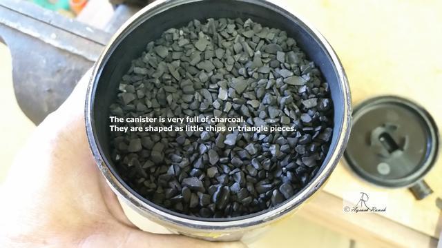 canister4.jpg