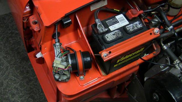 cwIMG_1889 wiper motor area.JPG