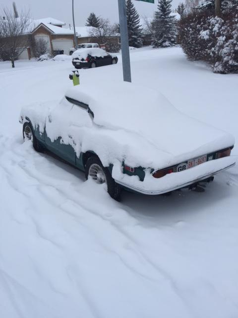 Spitfire Snow Day.jpg
