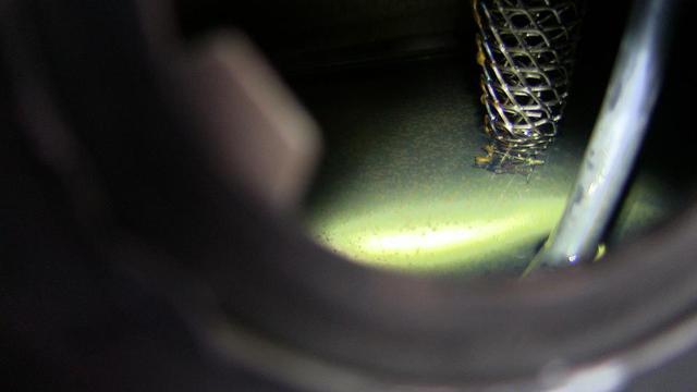 cwIMG_5993 fuel pickup tube.jpg