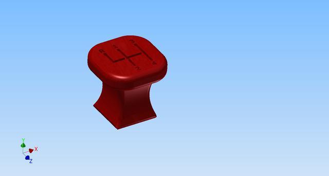 GT6 shift knob-1.jpg