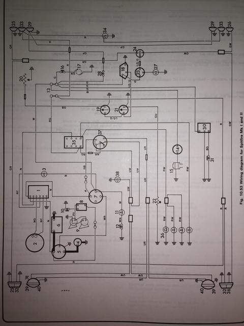 MK2 wiring diagram.jpeg