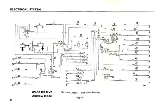 1965-66 Mk2USwiringAndyMace.jpg