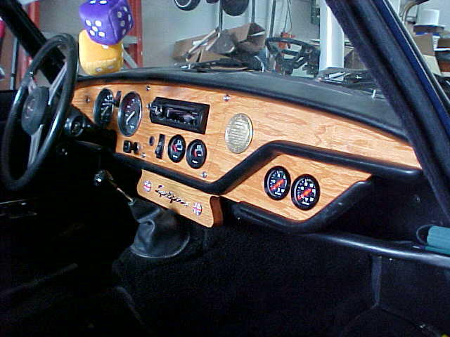 New dashboard 1.JPG