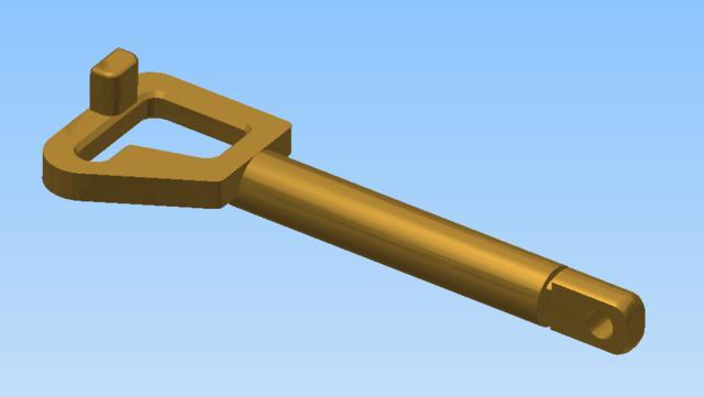 GT6 MK3 door actuator rod.jpg