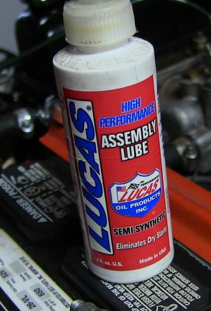 cwIMG_3646 assembly lube.JPG