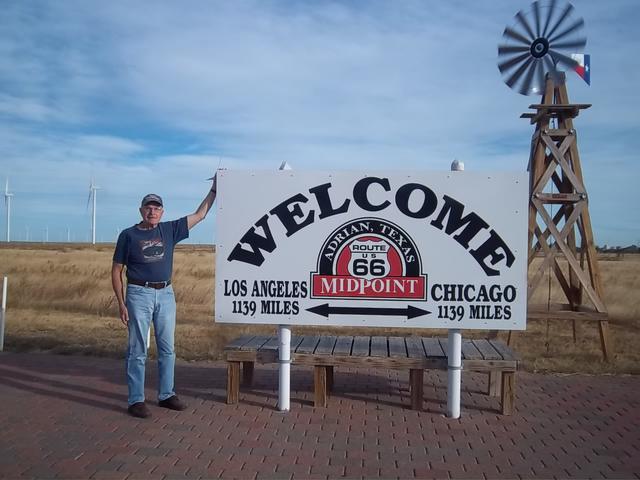 Rt 66 Midpoint - George.JPG